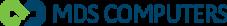 mdscomputers-logo
